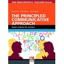 The Principled Communicative Approach - Seven criteria for success