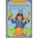 Junie b. Jones One-Man Band