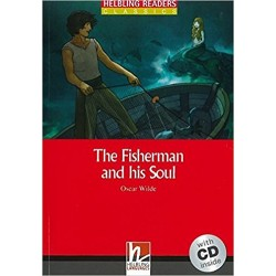HELB RDR 1: FISHERMAN AND HIS SOUL W/CD