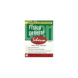 Física General 10º Edicion (SCHAUM)