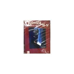 Quimica III-IV (MIRANDA)