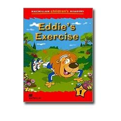 MCR 1: EDDIE S EXERCISE