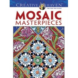 Mosaic Masterpieces