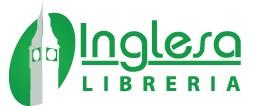 Libreria Inglesa